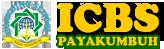 ICBS Payakumbuh